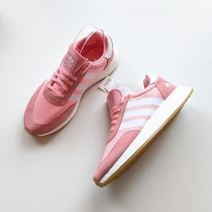 ADIDAS Originals I-5923 Sugar Pop/White/Gum